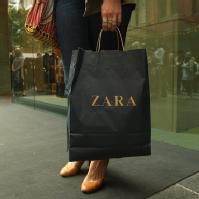 Zara España