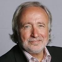 Antoni Fern�ndez Teixid�