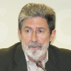 Adolfo Barrena - IU