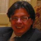 Eduard Riudavets - PSM