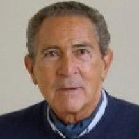 Antonio Gala