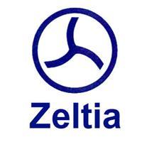 Zeltia