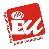 Esquerra Unida del País Valencià (EUPV)