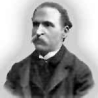 Francisco Javier Simonet