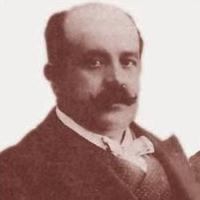 Guillermo Perrín y Vico