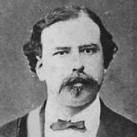 Manuel Pardo de Andrade