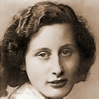 Helga Deen