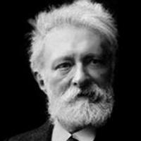 Rudolf Christoph Eucken