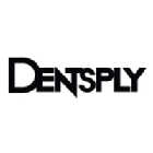 DENTSPLY International