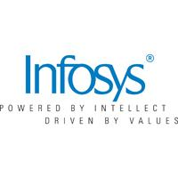 Infosys Technologies Limited