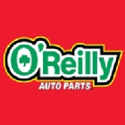 O�Reilly Automotive