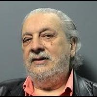 Marcos Ricardo Barnat�n