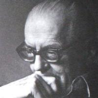 Horacio Alberto Butler