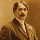 Juan Pablo Echag�e