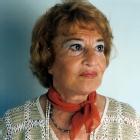 Maria Rosa Finchelman