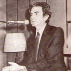 Eduardo Gudi�o Kieffer
