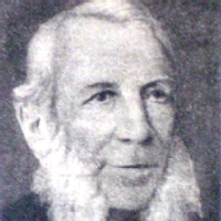 Juan María Gutiérrez