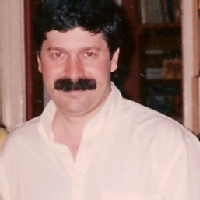 Rom�n Lejtman