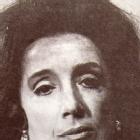 Marta Lynch