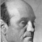Ezequiel Mart�nez Estrada