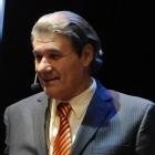 V�ctor Hugo Morales