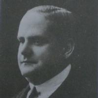 Athos Palma
