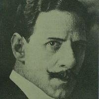 José León Pagano
