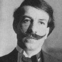 Alfredo Lorenzo Palacios