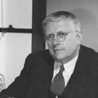 Herbert Vere Evatt