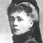 Bertha von Suttner