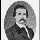 Manuel Ant�nio de Almeida
