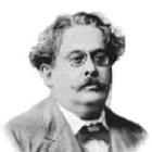 Artur Azevedo