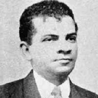 Afonso Henriques de Lima Barreto