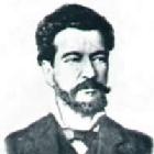 Bernardo Guimar�es