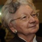 Giselda Leirner