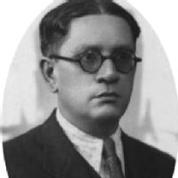 José de Mesquita