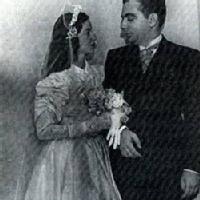 Nélson Rodrigues