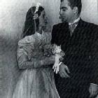N�lson Rodrigues