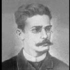 Raul Pomp�ia