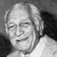 Gilberto Freyre