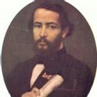 Ant�nio Gon�alves Dias