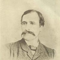 Georgi Sava Rakovski