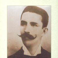 Francisco Antonio Gamboa - main