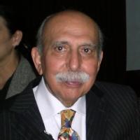 Oscar Yanes