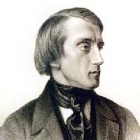 Visarión Belinski