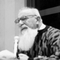Lev Kópelev