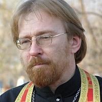 Sergéi Kruglov (poet)