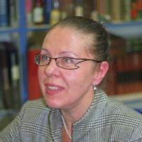 Aleksandra Marínina