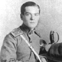 Vladímir Paléi
