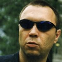 Víktor Pelevin